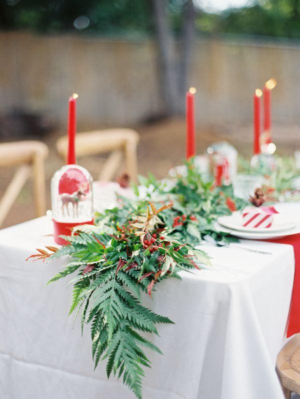 christmasalfrescodinnerparty (6)