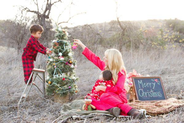 familychristmas (3)