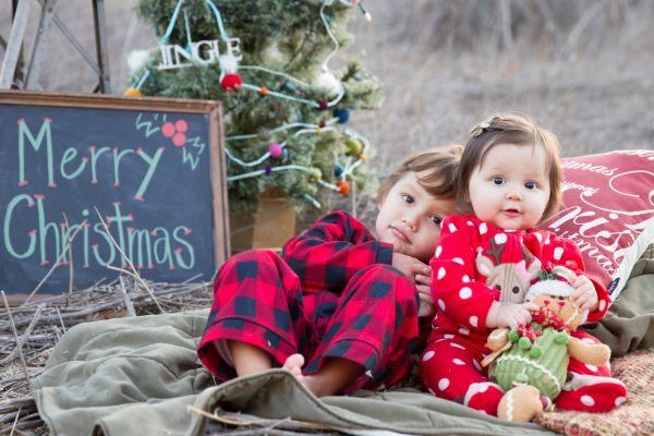 familychristmas (5)