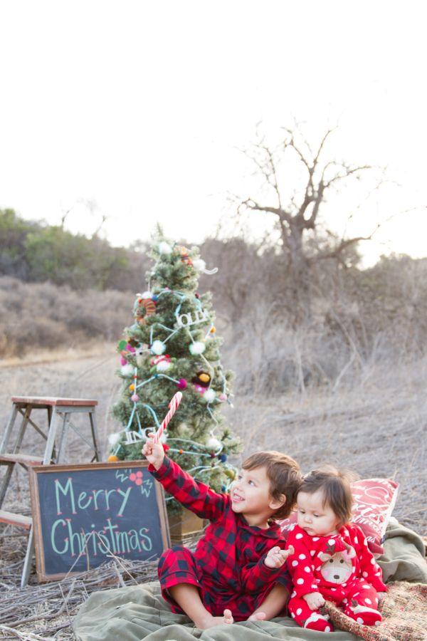 familychristmas (6)