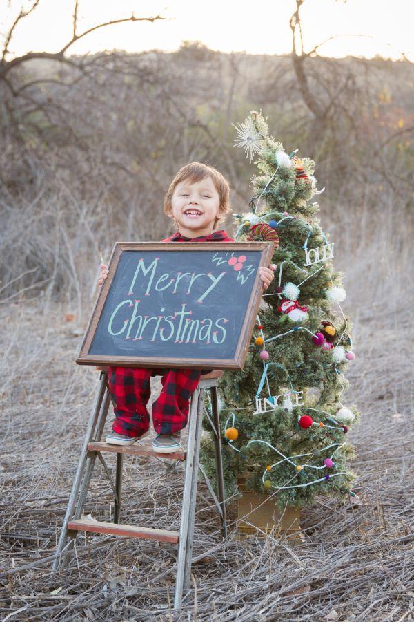 familychristmas (7)