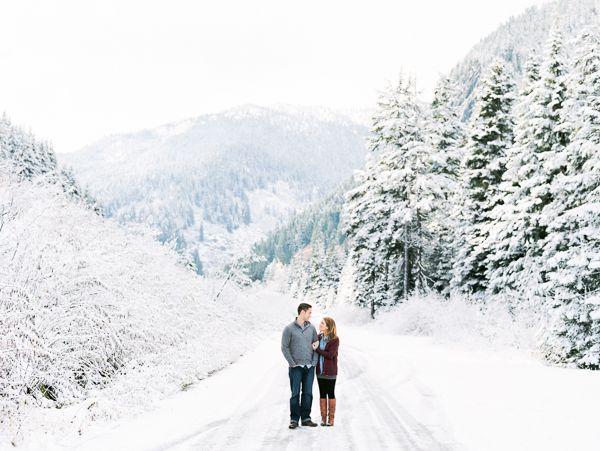 snowymountainsideengagement (1)