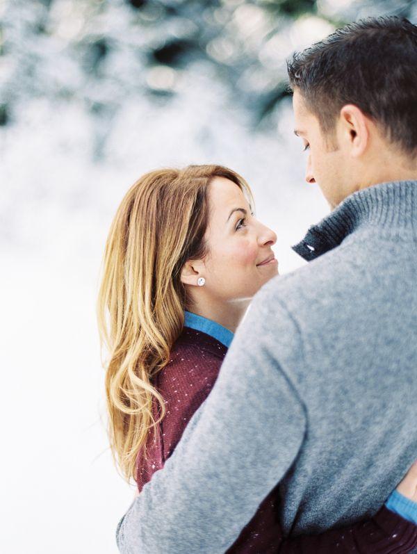 snowymountainsideengagement (2)