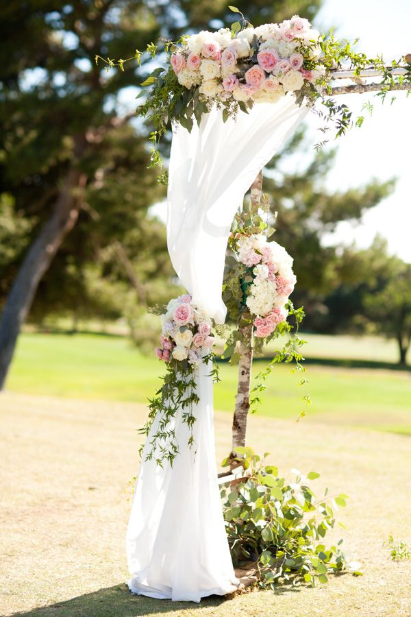 pvcliffsidewedding (10)