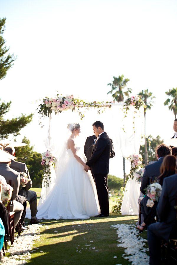 pvcliffsidewedding (13)