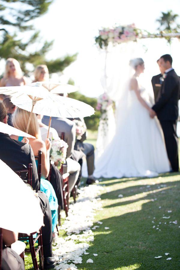 pvcliffsidewedding (14)