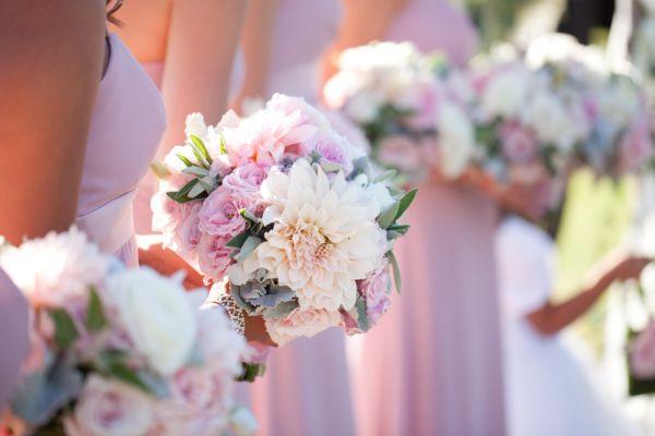 pvcliffsidewedding (15)