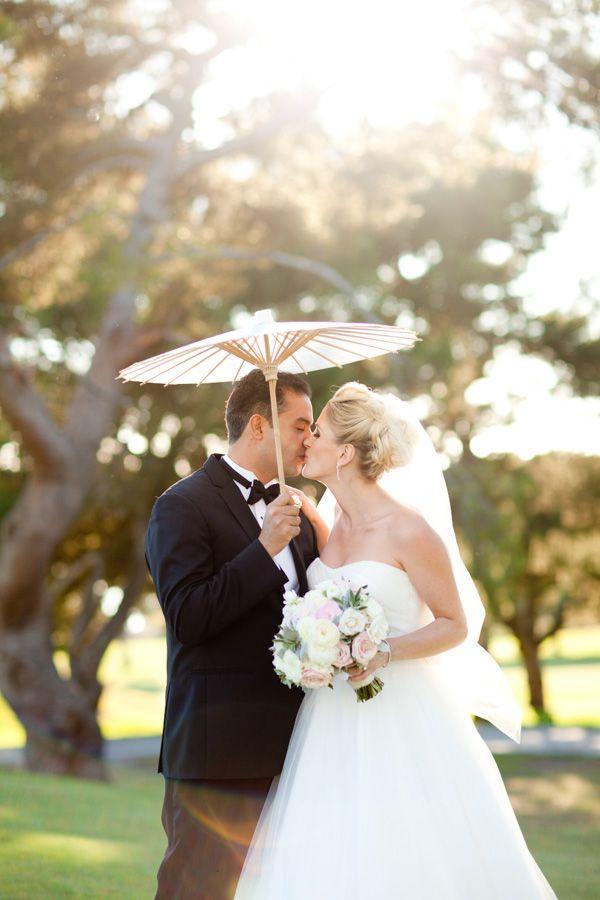 pvcliffsidewedding (19)