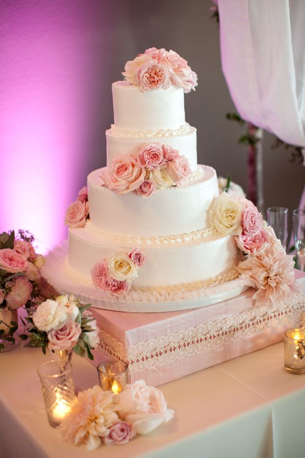 pvcliffsidewedding (21)