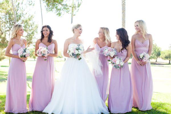 pvcliffsidewedding (6)
