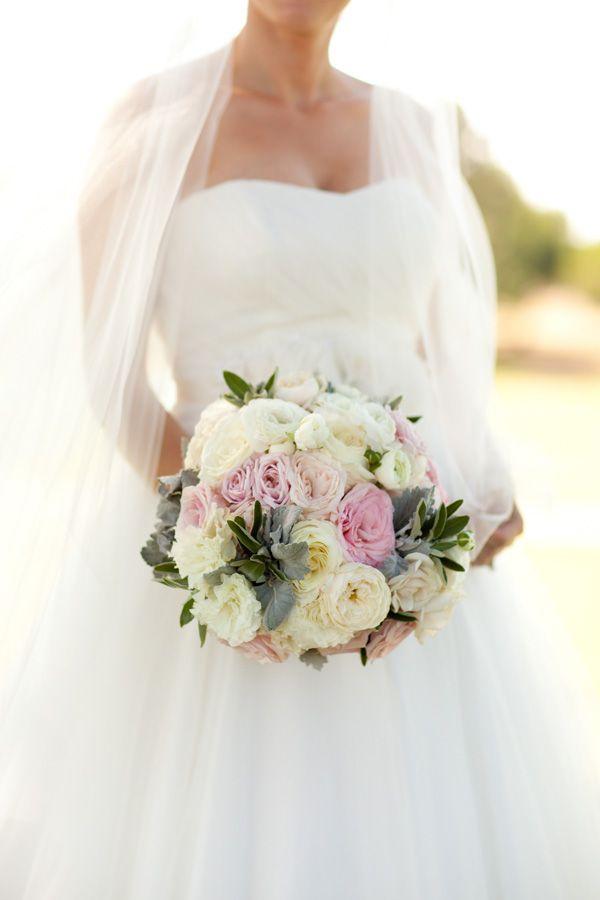 pvcliffsidewedding (7)
