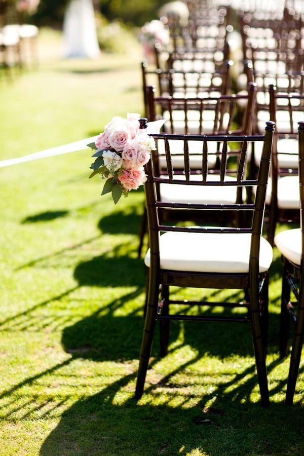 pvcliffsidewedding (8)