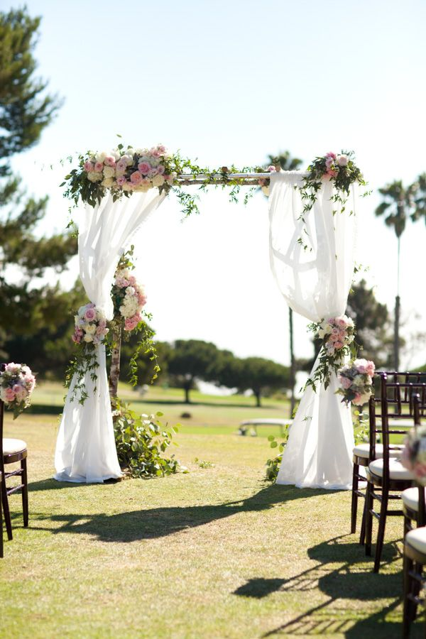 pvcliffsidewedding (9)