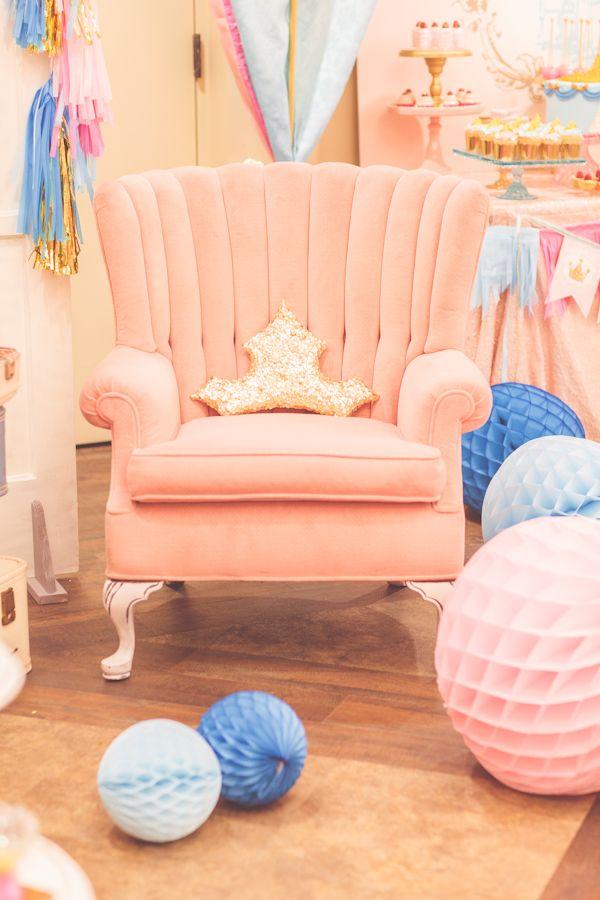 pinkprincessbirthdayparty (10)