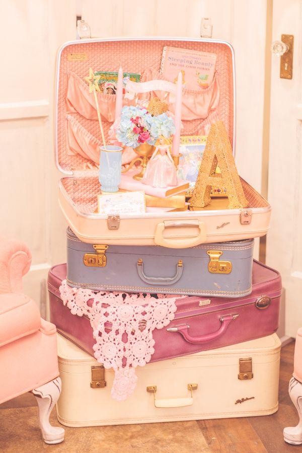 pinkprincessbirthdayparty (11)