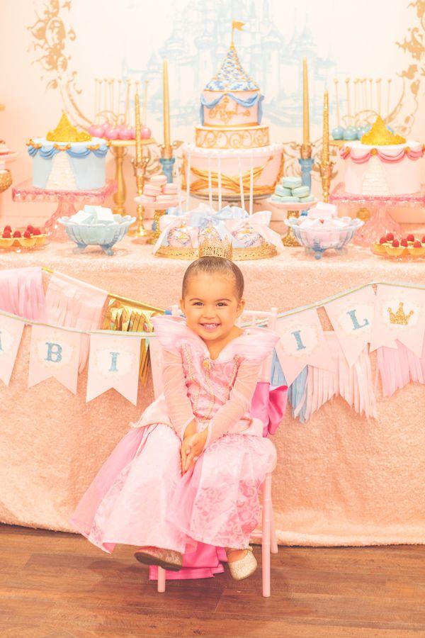 pinkprincessbirthdayparty (13)