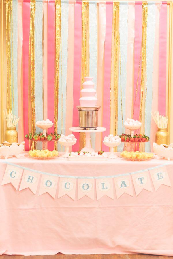 pinkprincessbirthdayparty (14)