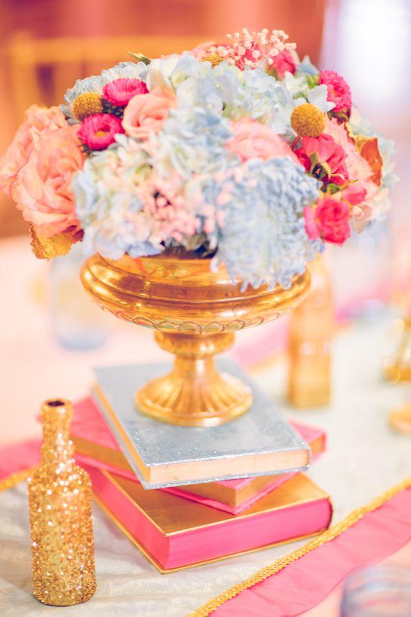 pinkprincessbirthdayparty (1)