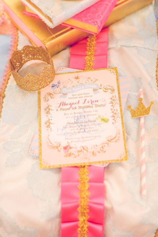 pinkprincessbirthdayparty (2)
