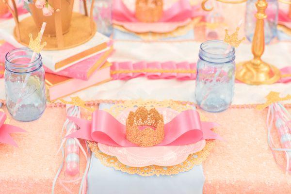 pinkprincessbirthdayparty (3)