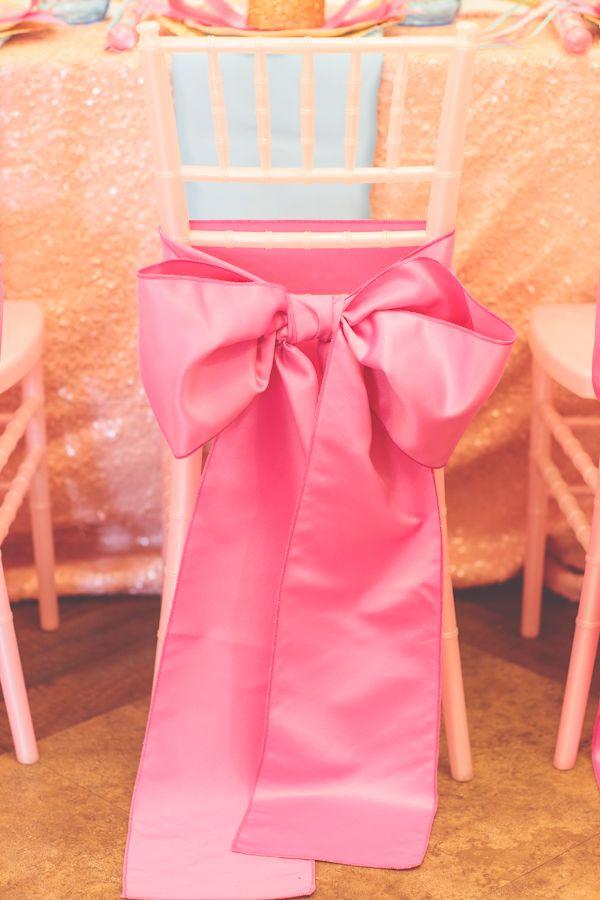 pinkprincessbirthdayparty (4)
