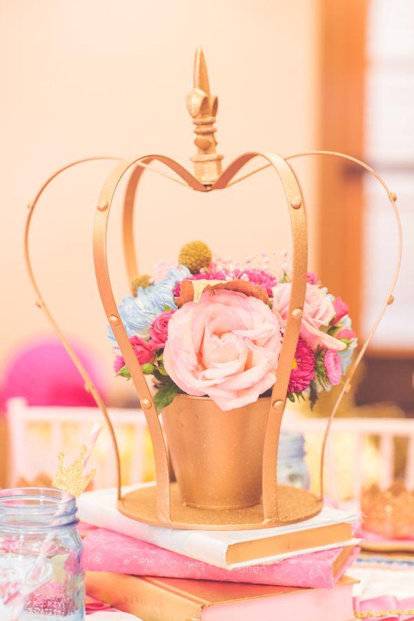pinkprincessbirthdayparty (5)