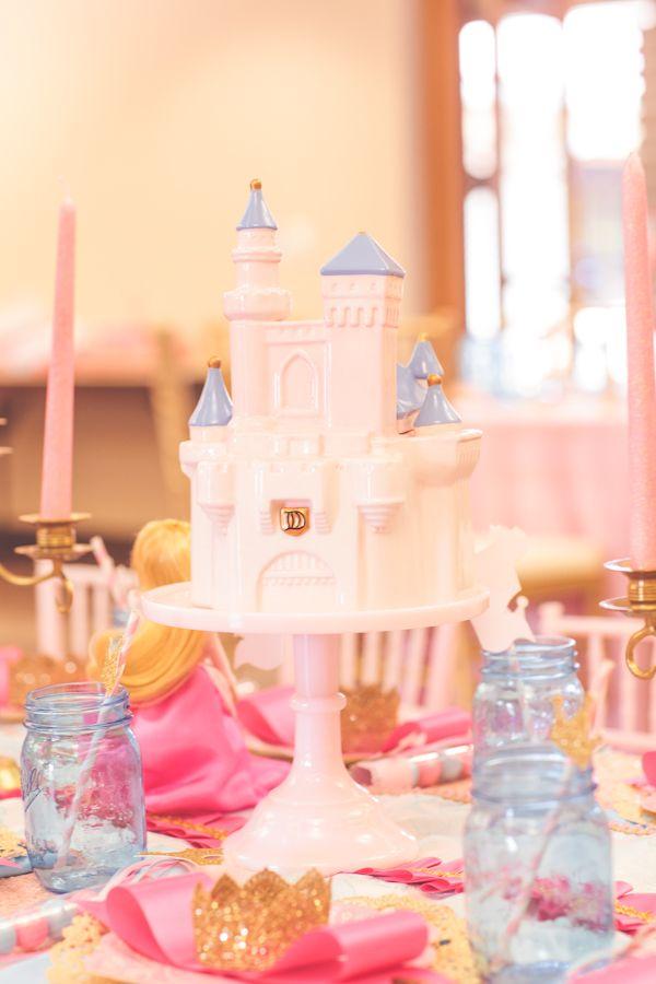 pinkprincessbirthdayparty (6)
