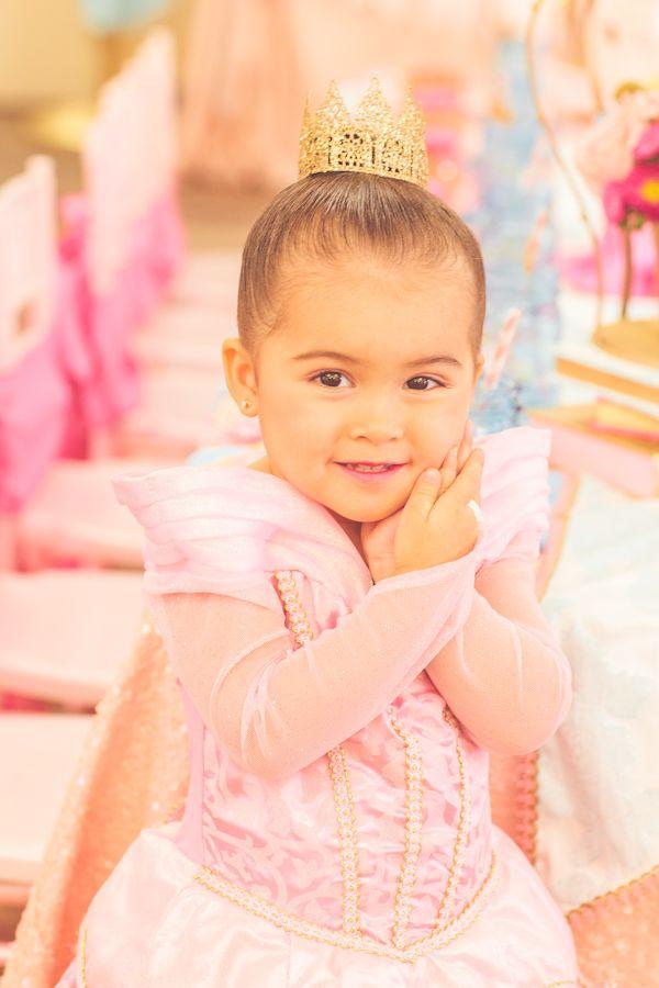 pinkprincessbirthdayparty (8)