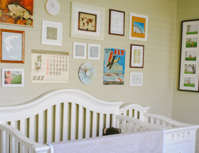 travel-nursery