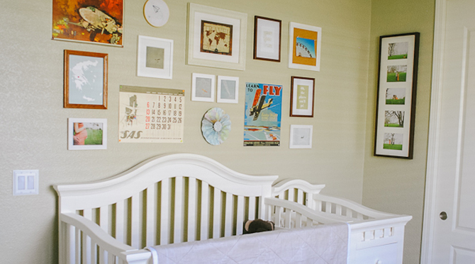 travel-nursery
