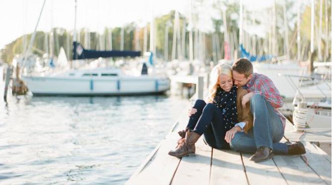 fashionable-nautical