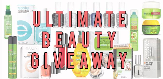 beauty-giveaway