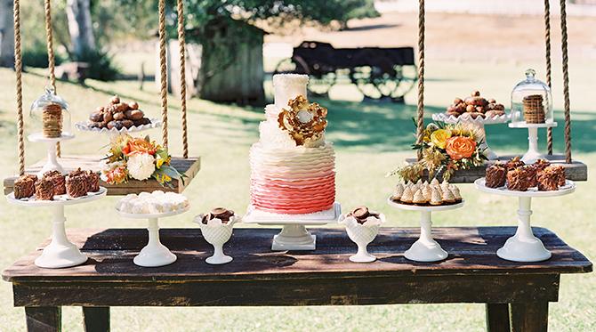 So Happi Together Wedding Workshop