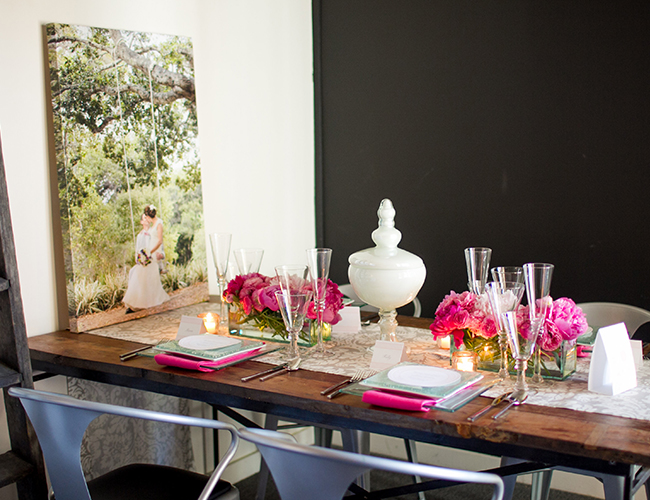 A Savvy Event Office Tour (3)