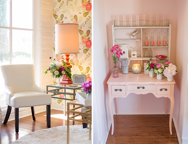 A Savvy Event Office Tour (5)