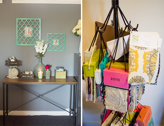A Savvy Event Office Tour (7)