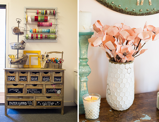 A Savvy Event Office Tour (8)