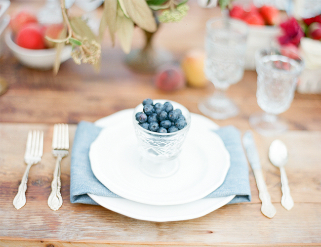 Summer Berries Wedding (2)
