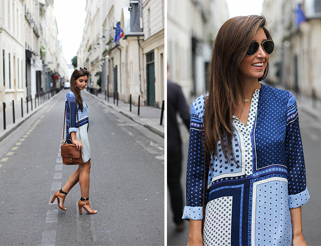 34596a6645f1 How to Travel Fashionably with The Darling Detail - Inspired By This