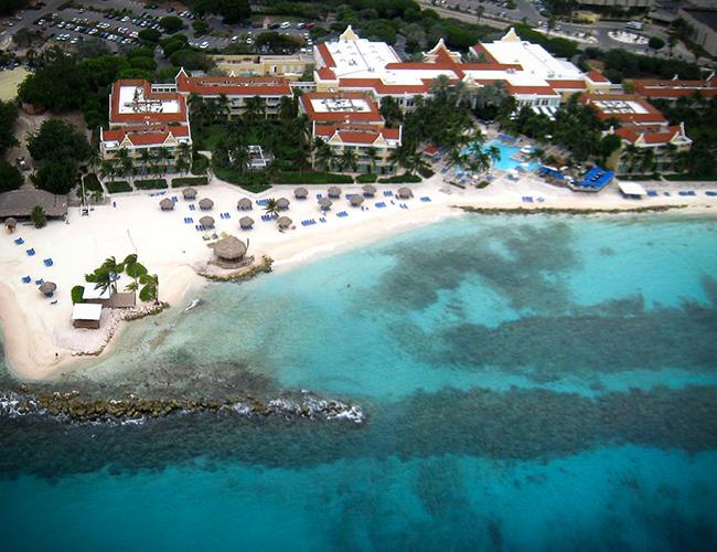Curacao marriott resort casino palace casino biloxi employment