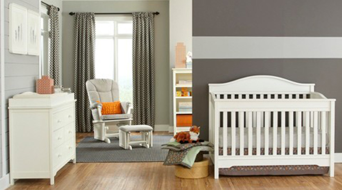 Our Favorite Target Baby Essentials - On Sale