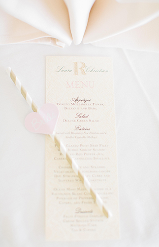 7-Destination Wedding