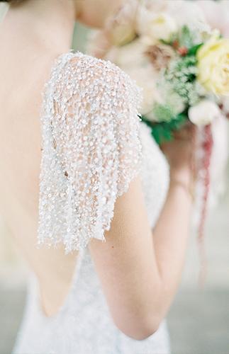 Renting vs buying wedding dress