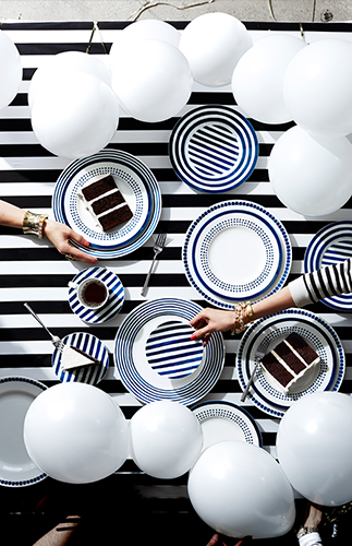Registry Must Haves for Entertaining - Inspired by This