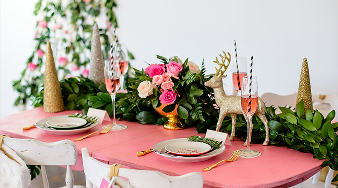 Will You Be My Bridesmaid Party - Inspired by This