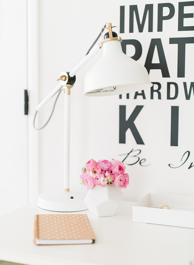 How to Style the Perfect Instagram - Inspired by This