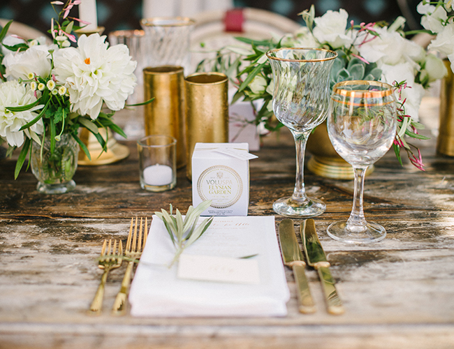 7 Steps to Throwing the Perfect Engagement Party
