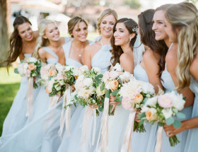 wedding planning advice, newly engaged tips