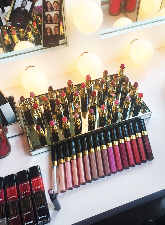 Lipsticks We will Always Restock - Inspired by This