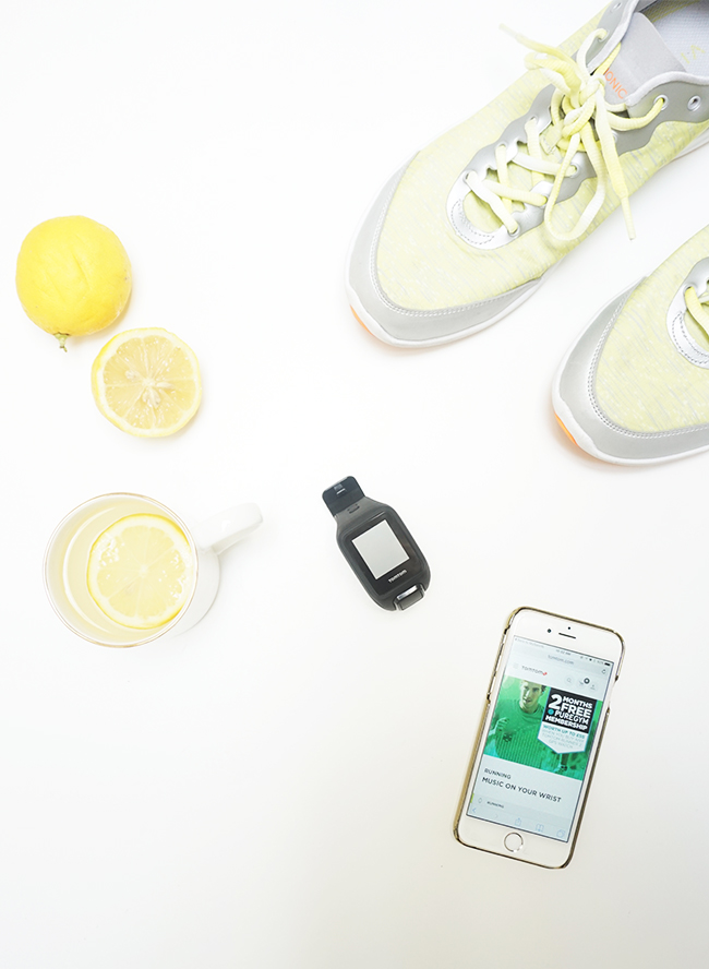 4 Things to Try for a Healthier Week - Inspired by This